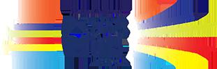 LightHub Logo